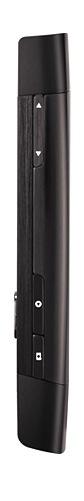 Nokia X5 TD-SCDMA Cell Phone - side