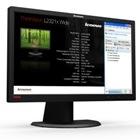 Lenovo L2321x LCD Monitor