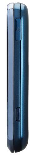 Samsung SCH-r880 Acclaim Smartphone
