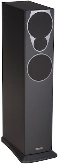Mission MX-3 Floorstanding Speakers