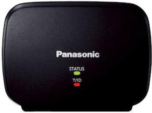 Panasonic Range Extender module KX-TGA405B
