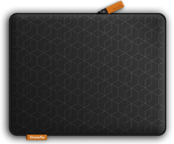 XtremeMac Nylon Sleeve for iPad