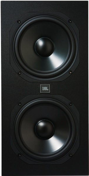 SAM2LF Low-Frequency Woofer Modules