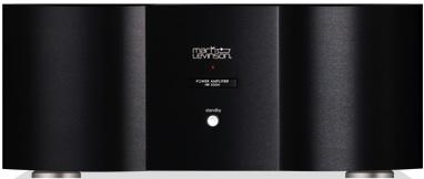 Mark Levinson No 535H Multichannel Amplifier