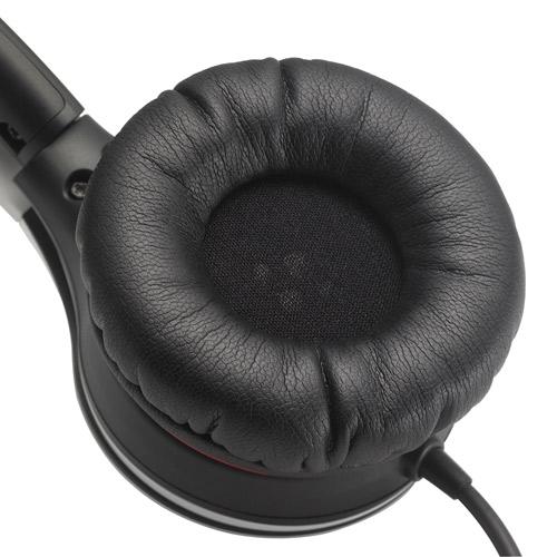 Asus CineVibe Headphones Ear Cup