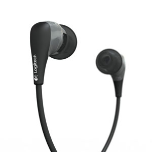 Ultimate Ears 200 In-Ear Headphones