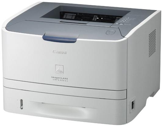 Canon imageCLASS LBP6300dn Laser Printer