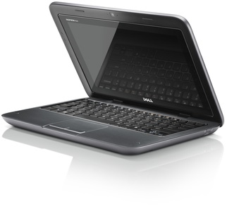 Dell Inspiron duo Convertible Notebook