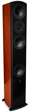 Aperion Audio Verus Forte Floor Standing Speaker