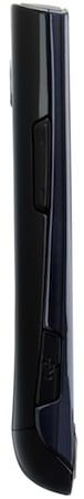 Samsung Gem Smartphone - Side
