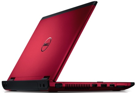 Dell Vostro 3450 Laptop