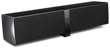 Creative ZiiSound D5x Wireless Modular Speaker