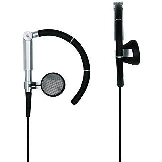 EarSet3
