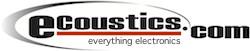 eCoustics.com