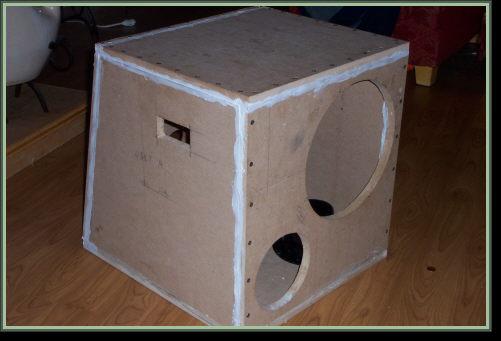 box pic1