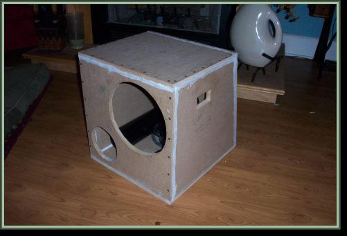 box pic2