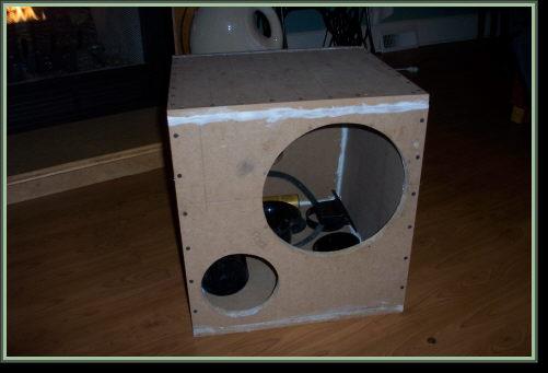 box pic3