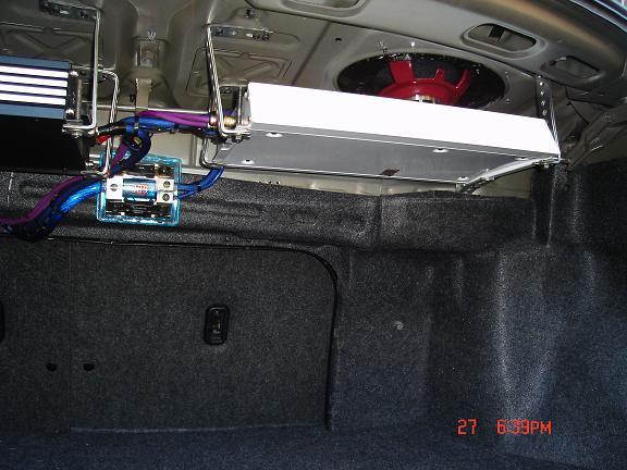car amp wiring diagram car amp rack wiring
