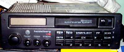 vw jetta stereo safe mode how do i turn this off ecoustics com rh ecoustics com 68 VW Wiring Diagram 1968 VW Wiring Schematic