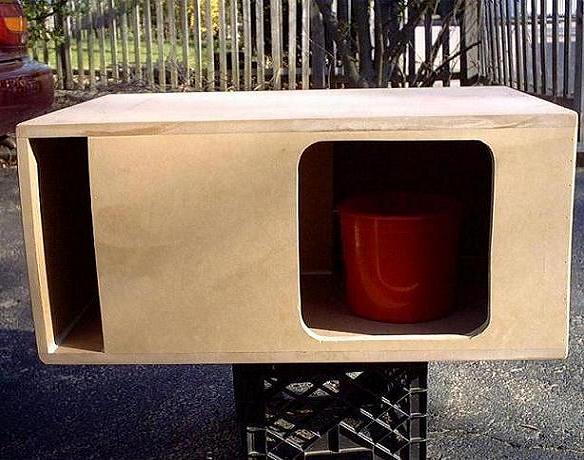 Kicker l7 box ecoustics upload publicscrutiny Choice Image