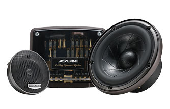 Dls speakers are they any good ??? - ecoustics.com