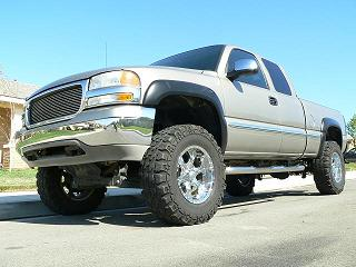 lifted 2002 gmc sierra 1500 great deal archive through november 06 2007 ecoustics com lifted 2002 gmc sierra 1500 great