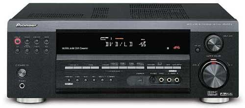 New Surround Sound Set Up 1st System Need Help