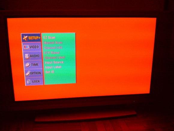 LCD Inverter transformateur 6009b; replacement; Inverter Board transformateur