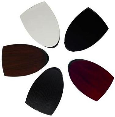PSB Imagine mini Bookshelf Speakers - colors