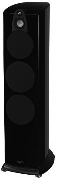 Wharfedale Jade-7 Loudspeakers