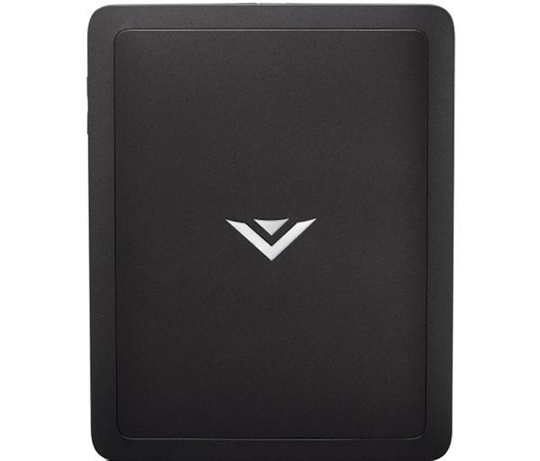VIZIO VTAB1008 8-inch Wi-Fi Tablet
