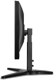ViewSonic VP2765-LED 27-inch LCD Monitor - side