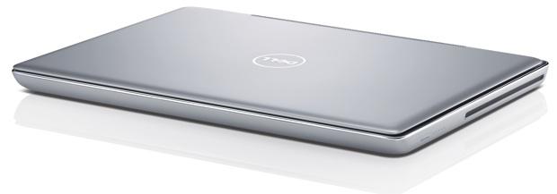 Dell XPS 14z Laptop