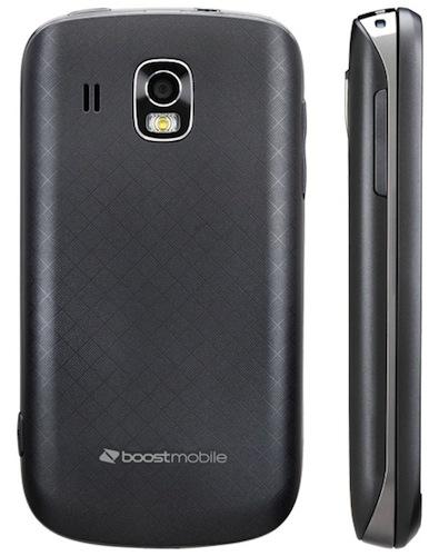 Samsung Transform Ultra SPH-M930 Smartphone