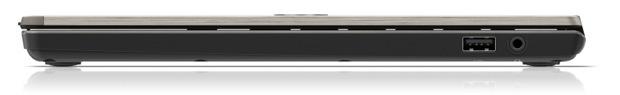 HP Folio13 Ultrabook Laptop