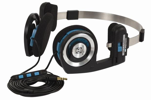 Koss Porta Pro KTC Headphones