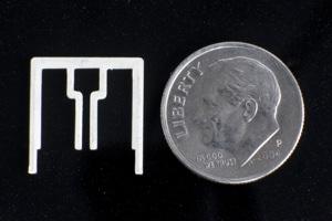 Aereo Antenna