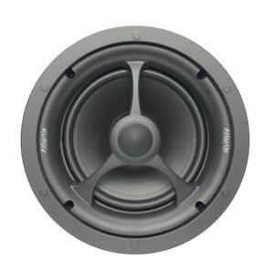 Atlantic Technology TLC-8.2 In-Ceiling Speakers