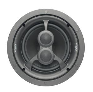 Atlantic Technology TLC-8.3 In-Ceiling Speakers