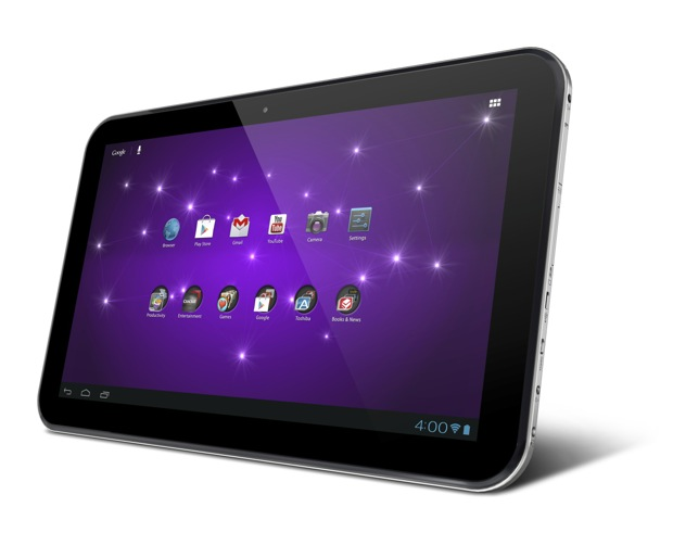 Toshiba Excite 13 Tablet