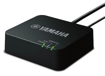 Yamaha Wi-Fi Module