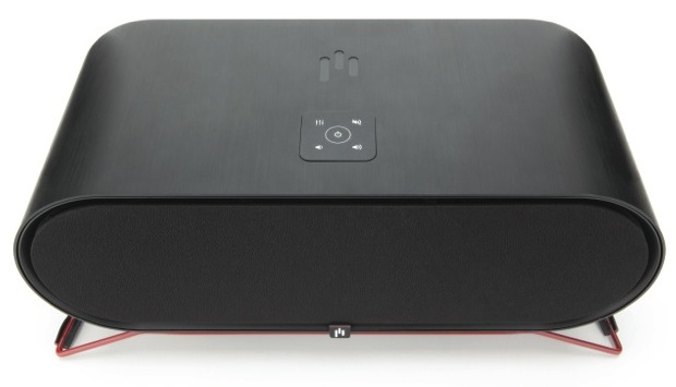 Aperion Audio ARIS Wireless Speaker