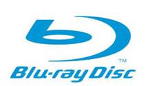Blu-ray