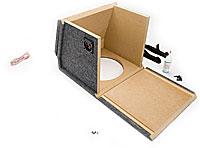 Q-Logic Box