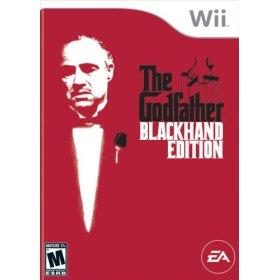 Blackhand