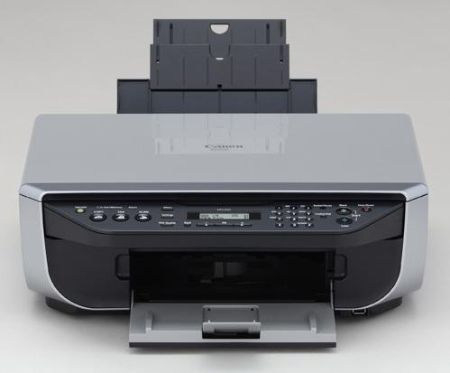 canon pixma mx700 mx310 and mx300 all in one printers announced rh ecoustics com canon mx310 user manual pdf canon mx310 instruction manual