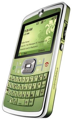 q9c-Lime