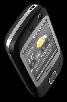 HTC-Touch-Dual