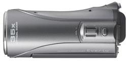 GZ-MS100