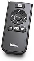 Netflix-Player-Remote